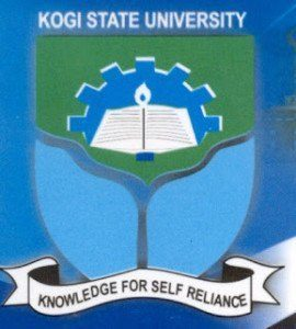KSU Admission Screening Result