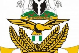 Download Full List Of Successful Candidates for 2017 Nigerian Air force Recruit Training – Batch B