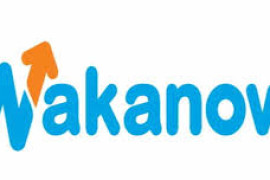 TRAVEL CONSULTANT JOB AT WakaNow