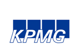 Graduate Trainee Recruitment at KPMG