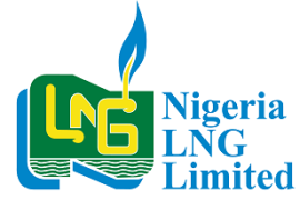 JOB ALERT! NLNG CURRENTLY RECRUITING