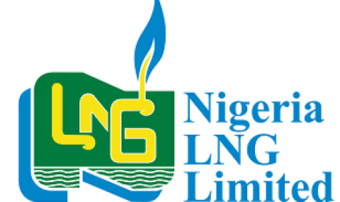 NLNG POST GRADUATE SCHOLARSHIP 2017