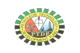 SHORTLISTED Candidates For PTDF Overseas Scholarship 2017/2018