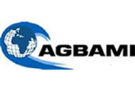 APPLY FOR 2017/2018 AGBAMI UNDERGRADUATE SCHOLARSHIP