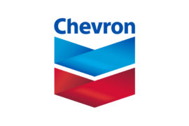 CHEVRON SCHOLARSHIP PAST QUESTIONS AND ANSWERS