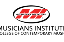 Apply for Music Scholarships, Musicians Institute, USA