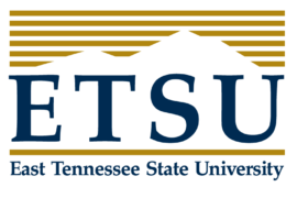 East Tennessee State University Scholarship 2017/2018