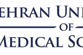 TEHRAN UNIVERSITY OF MEDICAL SCIENCES (TUMS) SCHOLARSHIP 2017/2018