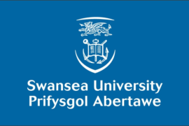 Eira Davies Scholarship for African Women in Sciences 2017