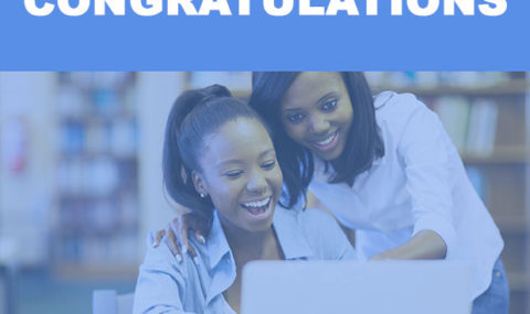 TOTAL UNDERGRADUATE SCHOLARSHIP SUCCESSFUL CANDIDATES LIST 2016/2017