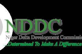 NDDC POSTGRADUATE SCHOLARSHIP 2017